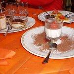 Photo of Osteria La Pace