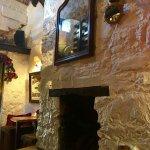 Old Rydon Inn