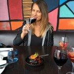Foto Rustico Tapas & Wine Bar