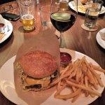 Foto de Hudson 29 Kitchen + Drink