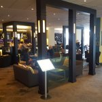 Photo de Novotel London West