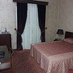 Photo of Eram Grand Hotel