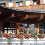 Photo of Gut Wenghof - Family Resort Werfenweng