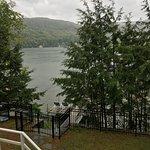 Lake Morey Resort Image