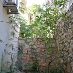 Photo de Villa Beldeniz