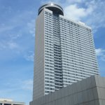 Photo de Sheraton Kansas City Hotel at Crown Center