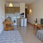 Photo of Montenova Apartments