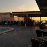 Photo of Saline Hotel