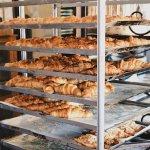 Photo of Le Fournil de Plett Bakery and Cafe