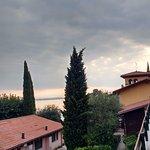 Desenzano Camping Village Foto
