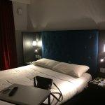 chambre familiale 425