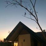 Photo de Emma Gorge Resort