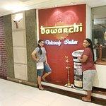 InterContinental Bangkok Foto