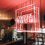 Photo of Coffee Room