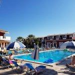 Photo of Hotel Yakinthos