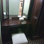 Photo of Hotel Monterey Edelhof Sapporo