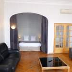Photo of Ajoupa Apart'hotel Nice