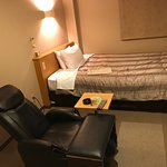 Best Inn Kashima