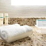 Neutrogena Soap, Lotion, Shampoo and Conditioner