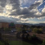 Photo de Hampton Inn & Suites Colorado Springs/I-25 South