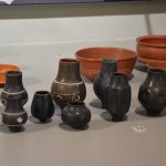 Photo de Gallo-Romeins Museum