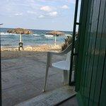 Photo of Villaggio Turistico Europeo
