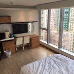 미아 카사 호텔의 사진