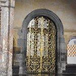 Photo de Basilique Notre-Dame de Tongres