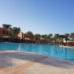 Photo of Jaz Makadi Oasis Resort and Club