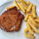 Foto de Restaurante Can Marti
