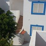 Φωτογραφία: Vilabranca Apartments