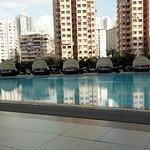 Photo of Panda Hotel