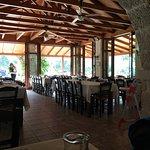 Foto van Georgias Traditional Taverna
