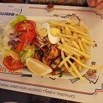 Photo of Restaurant Maritim
