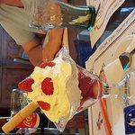Photo de Restaurant Maritim