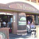 Foto de The Brewery