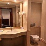 喀山柯斯頓酒店照片