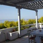 Photo de Aroma Creta Hotel Apartments & Spa