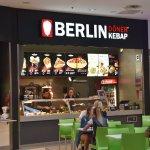 Photo of Berlin Doner Kebap - C.h. Nova Park