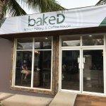 תמונה של bakeD