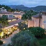 Mon Port Hotel & Spa Foto