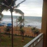 Photo of Stella Maris beach