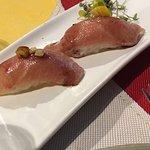 Φωτογραφία: Ikibana Restaurant & Lounge Born