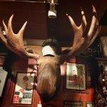 Foto de Mitchell Street Pub & Cafe