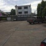 Photo de Tanyong Hotel Narathiwat