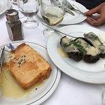 Photo de Elaia Restaurant