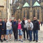 Photo de MindMaze Prague