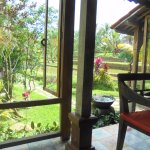 Photo of Prana Dewi Mountain Resort