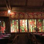 Photo de Kalui Restaurant