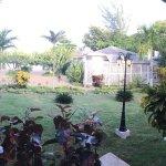 Foto van Rondel Village